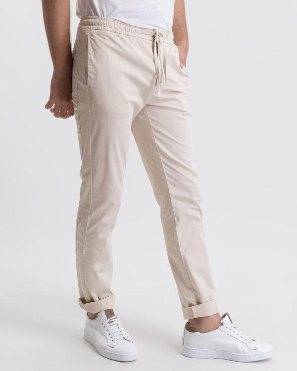 Spodnie Mexx 51503_RAINY DAY beżowy