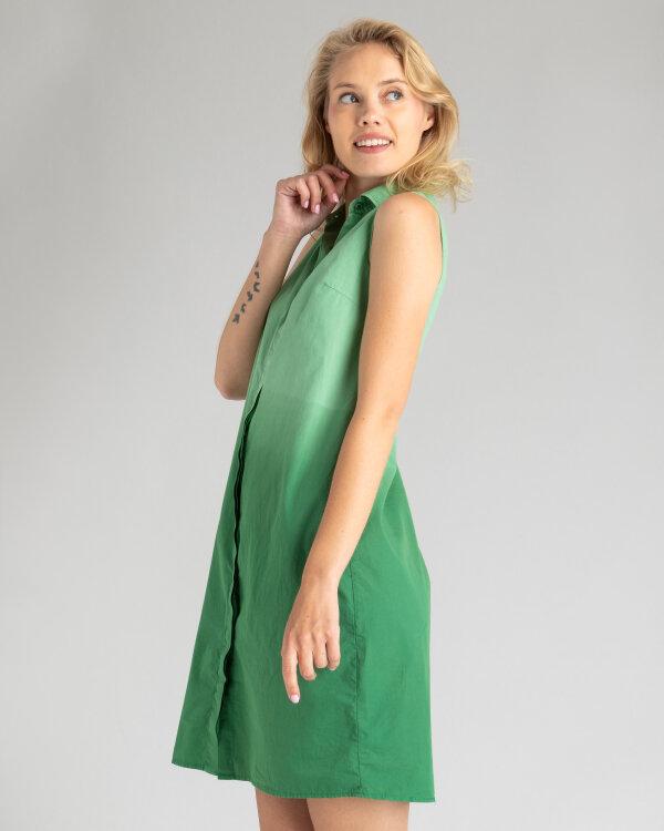 Sukienka Mexx 73303_GREEN LAKE zielony
