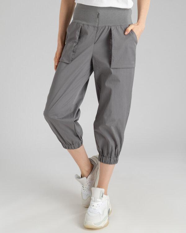 Spodnie Mexx 73804_SMOKED PEARL szary