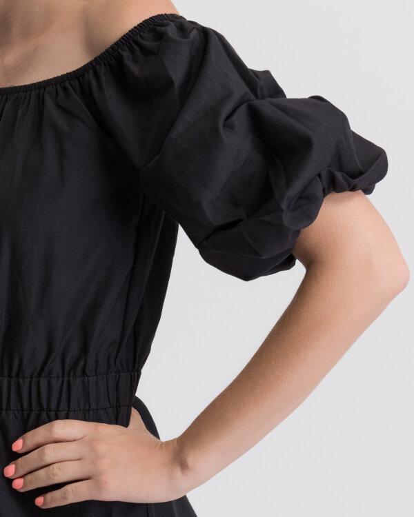 Sukienka Na-Kd 1014-000651_BLACK czarny