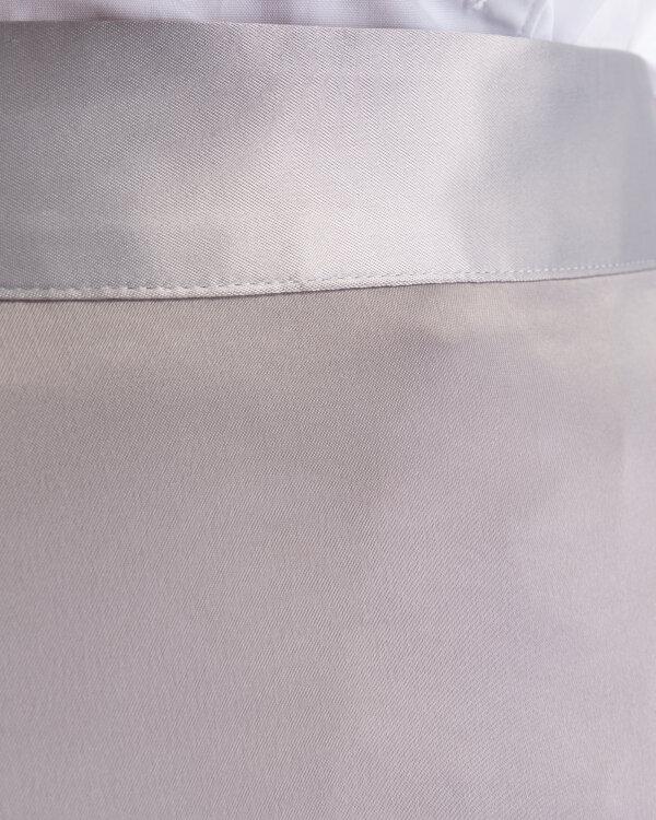 Spódnica Na-Kd 1018-002879_GREY jasnoszary