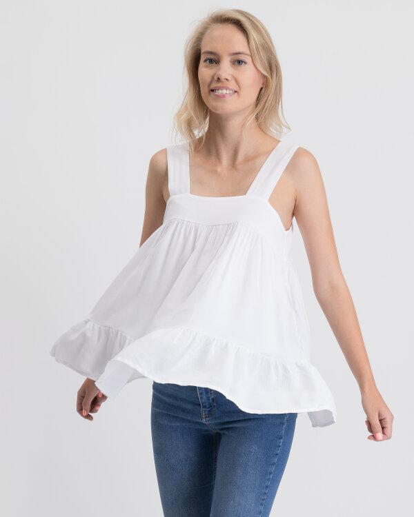 Top Na-Kd 1018-003345_WHITE biały