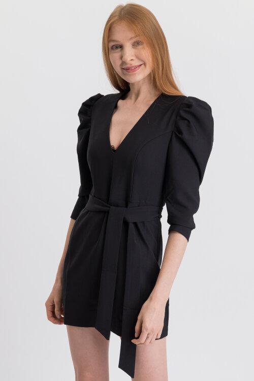 Sukienka Na-Kd 1602-000057_BLACK czarny