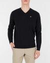 Sweter Napapijri NOYIO4_041 czarny