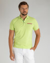 Polo New In Town 8943272_610 zielony