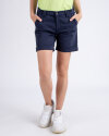 Szorty Pioneer Authentic Jeans 03930_03833_506 granatowy