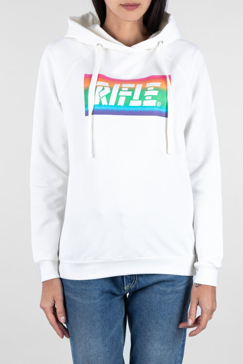 Bluza Rifle Q7114A_UE501_932 biały