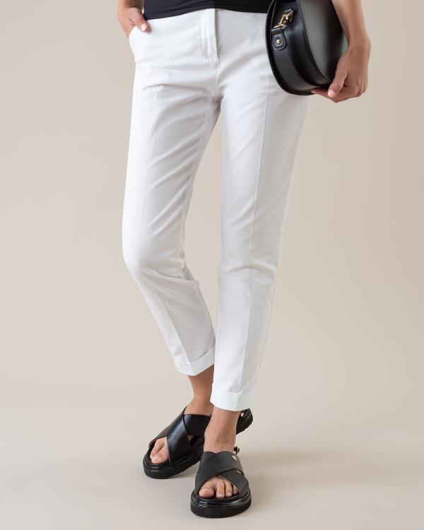 Spodnie Seventy PT0064_220026_PT001 biały