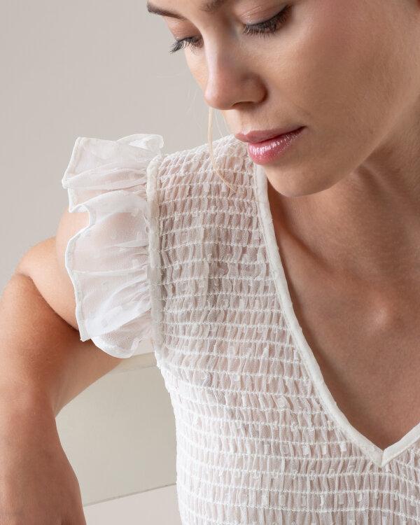 Bluzka Seventy CA0878_530161_002 biały