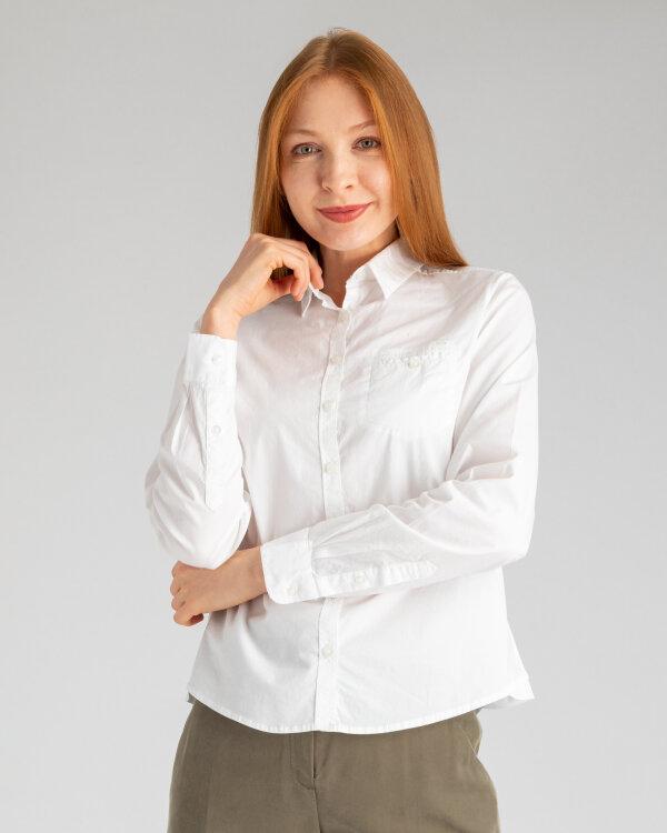 Koszula Signal 25017_4000 biały