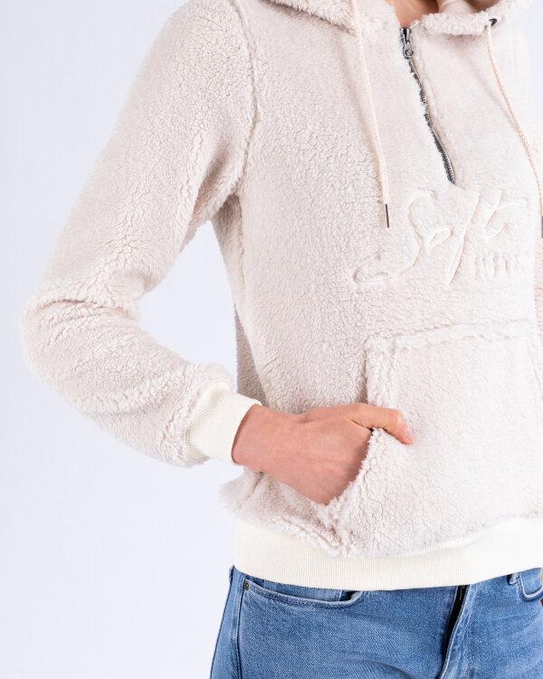 Sweter Signal 27056_6100 kremowy