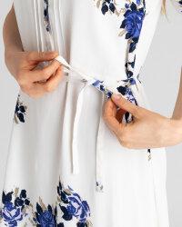 Sukienka Signal 26164_7241 biały- fot-3