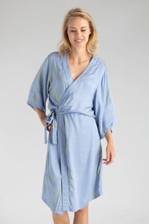 Sukienka Signal 26167_6969 niebieski