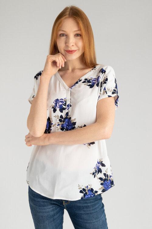 Koszula Signal 25255_7241 biały