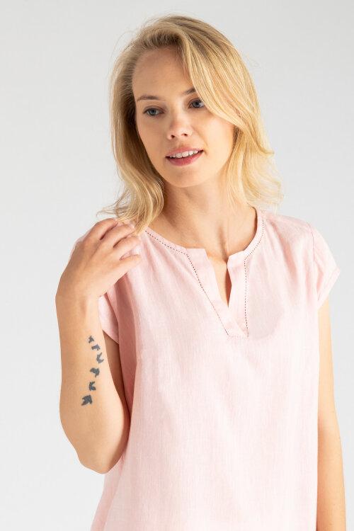 Koszula Signal 25080_6708 różowy