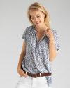 Koszula Signal 25302_5398 biały