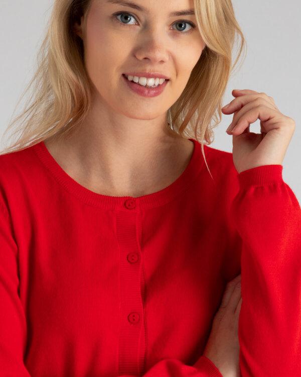 Sweter Signal 22264_4803 czerwony