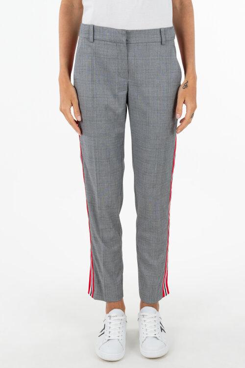 Spodnie Sinéquanone P001277_GRIS szary