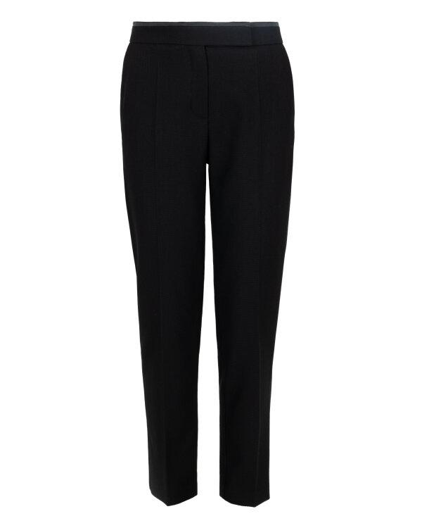 Spodnie Sinéquanone P001249_REGLISSE czarny