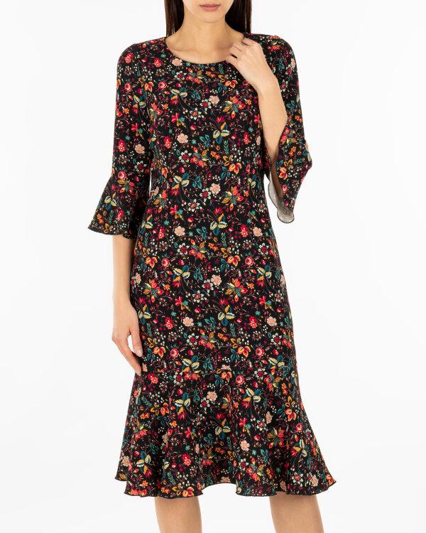 Sukienka Sobora 185031_4280 czarny