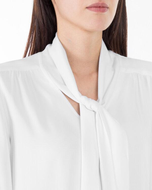 Bluzka Sobora 187044_7240 biały
