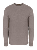 Sweter Stenströms 420007_1355_260 beżowy