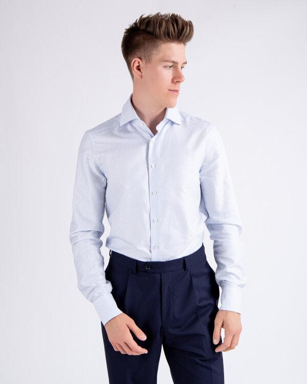 Koszula Stenströms 902761_1867_102 biały