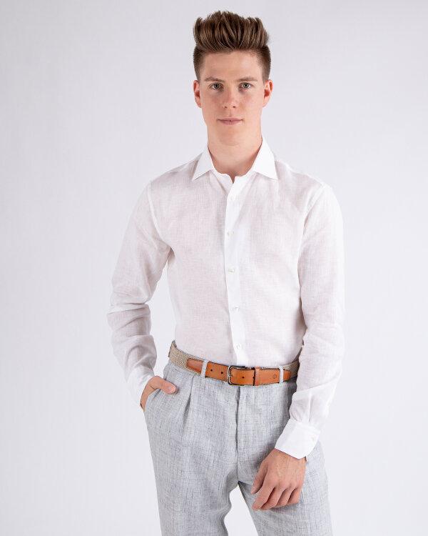 Koszula Stenströms 602901_7021_000 biały