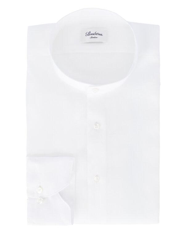 Koszula Stenströms 702101_7021_000 biały