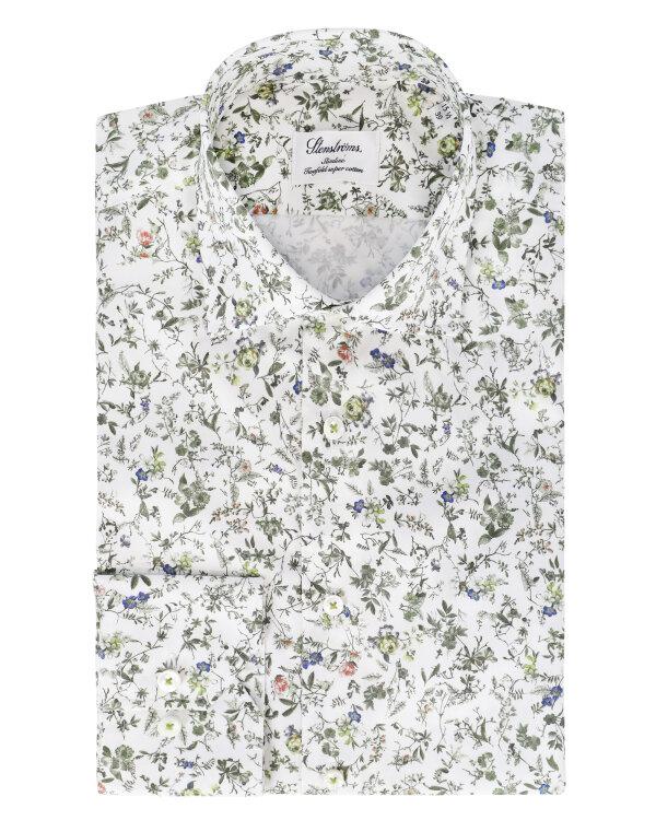 Koszula Stenströms 712751_7740_001 biały