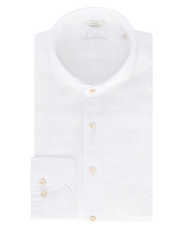 Koszula Stenströms 775221_7597_000 biały