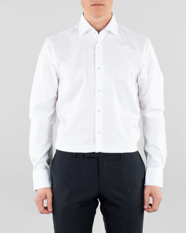 Koszula Stenströms 784751_2240_000 biały