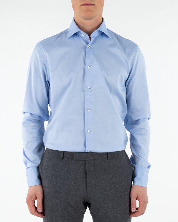 Koszula Stenströms 784751_2240_100 niebieski