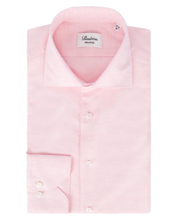 Koszula Stenströms 602901_7716_540 różowy