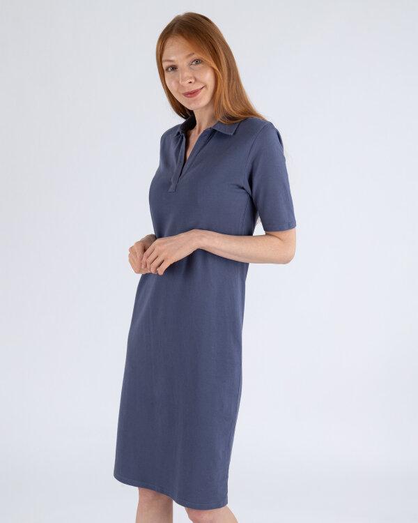 Sukienka Stenströms 480012_6166_160 niebieski