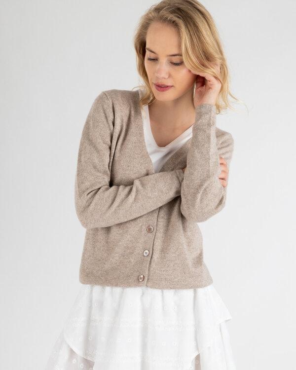 Sweter Stenströms 450045_6149_230 beżowy