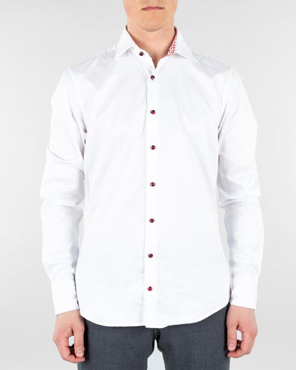 Koszula Stenströms 775901_2199_000 biały