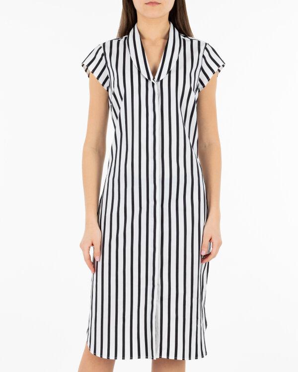 Sukienka Stenströms 480018_6605_602 biały