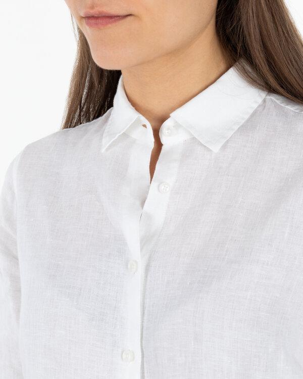Koszula Stenströms 261004_6152_000 biały