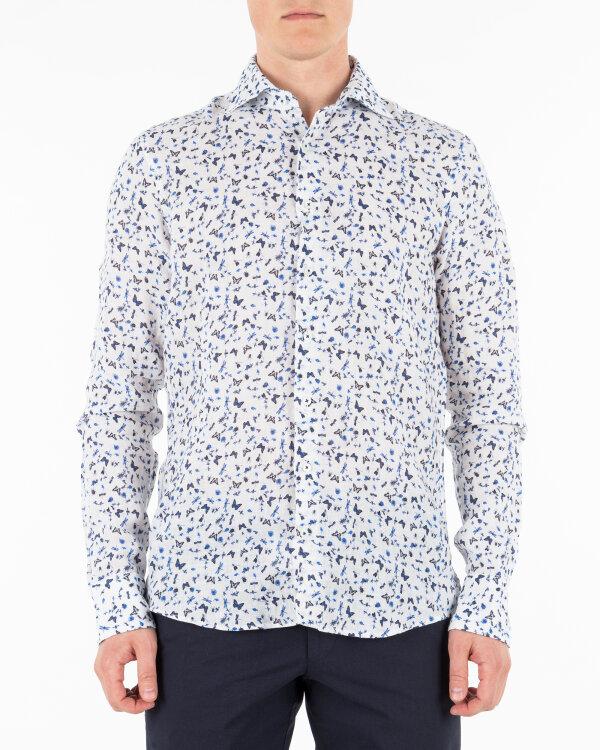 Koszula Stenströms 775901_7770_002 biały