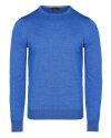 Sweter Stenströms 422280_1355_125 niebieski
