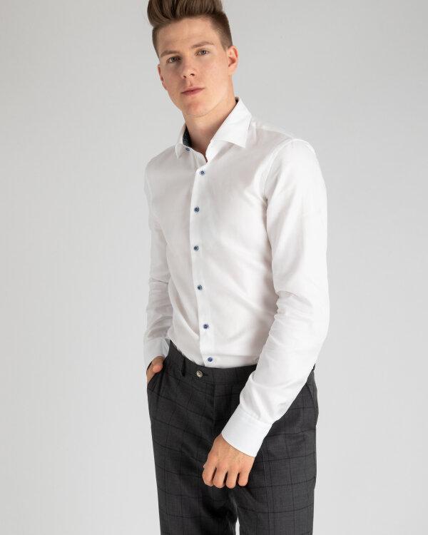 Koszula Stenströms 784771_7700_000 biały