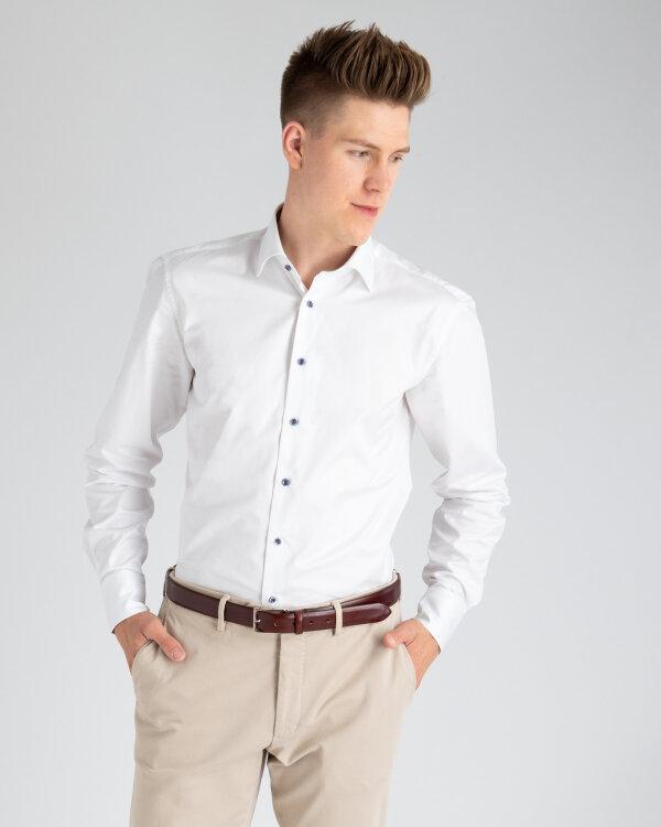 Koszula Stenströms 684771_2226_000 biały