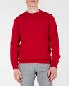 Sweter Stenströms 422280_1355_500 czerwony