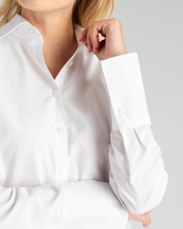 Koszula Stenströms 261027_6080_000 biały