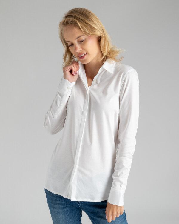 Koszula Stenströms 445001_6517_000 biały
