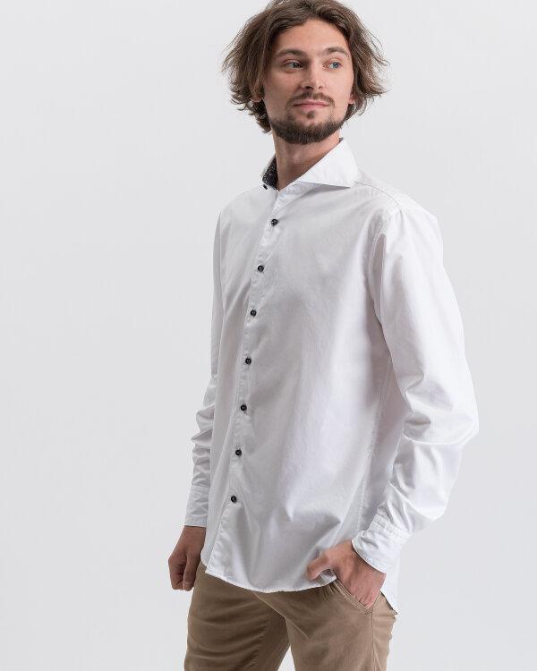 Koszula Stenströms 675221_2270_000 biały