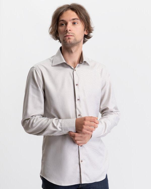 Koszula Stenströms 684771_2266_200 biały