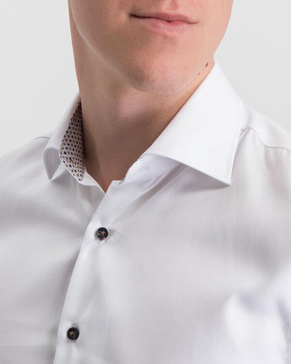 Koszula Stenströms 784771_2245_000 biały