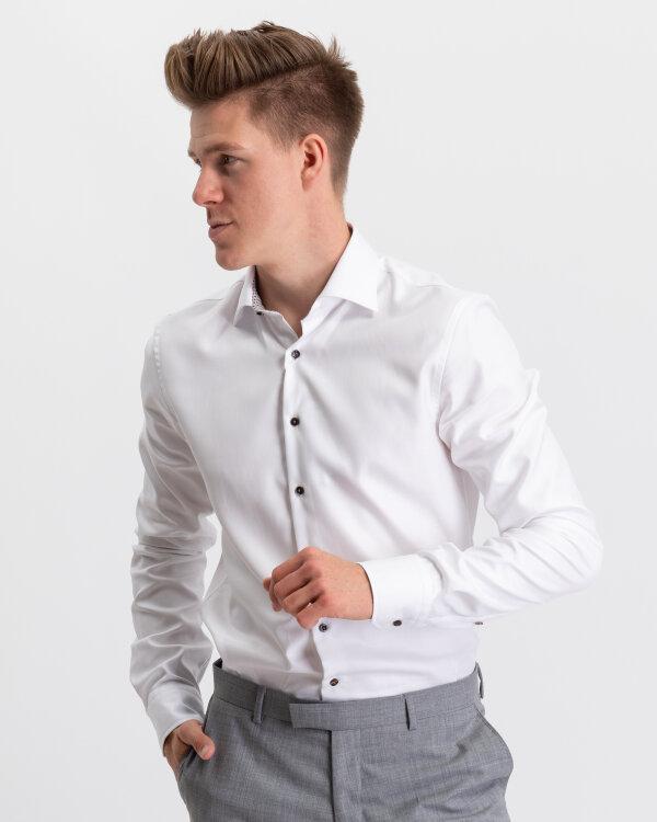 Koszula Stenströms 784772_2245_000 biały